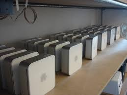 mac mini best buy mac mini render farm abecollins computer audio asylum