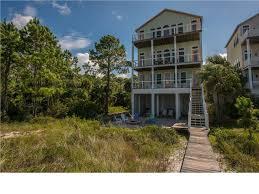 st joe beach florida real estate st joe beach fl homes for sale