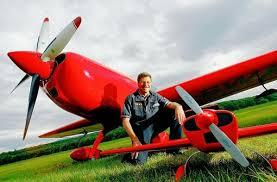 Zum Tod von Klaus Lenhart: Extremflieger im Cockpit, Realist am ... - media.media.11407f96-84c0-470c-9141-cf71b9396b1e.normalized