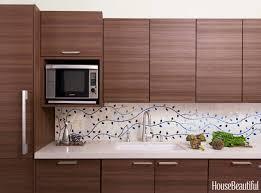 kitchen backsplash design gallery 50 best kitchen backsplash ideas tile designs for kitchen