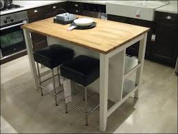 kitchen island vintage kitchen islands vintage ikea kitchen island 13 for with ikea