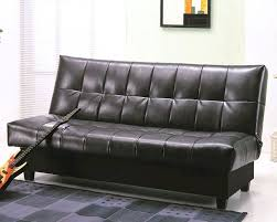 Click Clack Sofa Beds Uk by Click Clack Sofa Bed With Storage Decoration