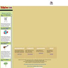 Kid Chat Rooms by Virtual Worlds For Kids Safe Kids Chat Rooms Fun Games For