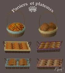 iers de cuisine cc finds burgers by mimoto ts4 decor kitchen dining