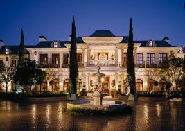 85 million mansion developed by mohamed hadid father gigi and