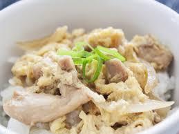 recette cuisine japonaise facile recette japonaise facile l ome rice rice me up