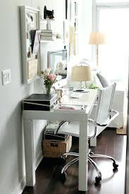 modern home office desk small office setup ideas home office setup ideas pictures modern