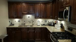 american fluorescent under cabinet lighting view galleries american home concepts