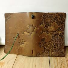 West Virginia travelers notebook images 63 best leather burning pyrography images jpg