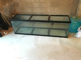 my 125g build w basement sump fish room reef2reef saltwater and