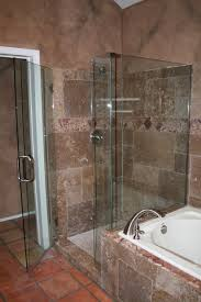 Az Shower Doors Shower Doors Apache Junction Az Glass Shower Enclosures Arizona