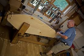 how to build a coffin a coffin building party popular woodworking magazine