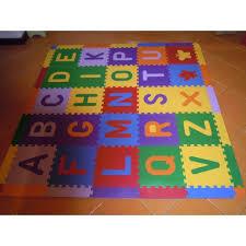 tappeti in gomma per bambini ladari per bambine ispirazione design di casa