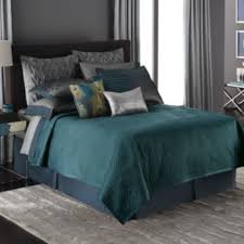 Teal Coverlet 107 Best Bedding Images On Pinterest Bedroom Ideas Bedding And
