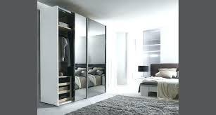miroir chambre pas cher 26 feng shui miroir chambre collection ajrasalhurriya