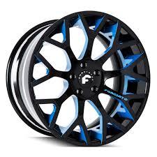 rapide savini wheels forgiato 2 0 drea ecl wheels forgiato wheels pinterest