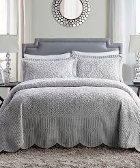 Grey Comforters Queen Best 25 Bedspreads Ideas On Pinterest Bedspread Bed Covers And