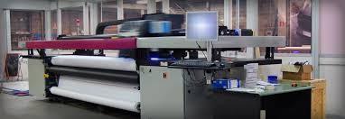 printing in tucson az reproductions inc