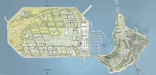 Treasure Island Map Ai Weiwei Hiroshi Sugimoto Shortlisted For Treasure Island Public