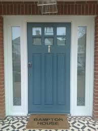Black Exterior Gloss Paint - exterior door paint finish u2013 alternatux com