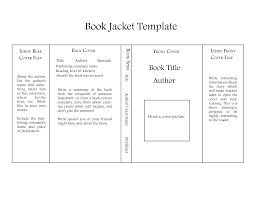 book report template 5th grade chicago cms research paper bishop book report questions 5th