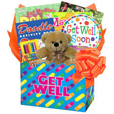 get well soon basket ideas get well soon basket ideas themed gift roundup a girl and glue gun
