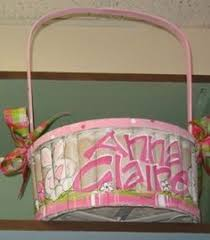 painted easter baskets happy easter quotes easter quotations happy easter quotes
