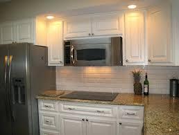 Kitchen Cabinet Door Knob Placement Best Kitchen Cabinet Knobs Placement With Regard To 17264