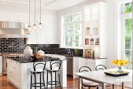 Classic Modern Kitchen Designs by Classic Contemporary Interior Design Definition Contemporary