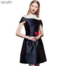 360 best dresses images on pinterest women u0027s dresses dresses