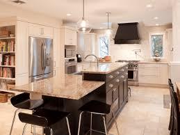 island kitchen island kitchen javedchaudhry for home design