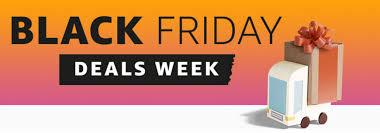 how to use black friday promo code for amazon amazon u0027black friday u0027 2016 deals how good are they