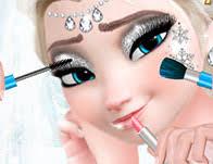 makeup school elsa wedding makeup school girl
