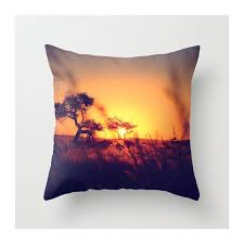 theme pillows 110 best pillows pillows images on pillow covers
