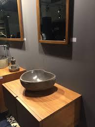 bathroom sink small stone sink bathroom sink faucets vanity sink
