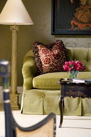 Green Sofas Living Rooms by 130 Best The Green Sofa Images On Pinterest Architecture Green