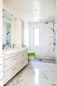 Yellow Tile Bathroom Ideas 248 Best Bathroom Ideas Images On Pinterest Bathroom Ideas