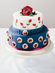 creative cakes inspired wedding cakes from cow creative cakes ruby