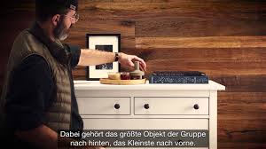 Deko F Schlafzimmer Kommode Kommode Dekorieren U2013 Stillleben Für Deine Kommode U2013 Ikea