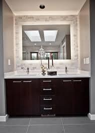 bathroom design atlanta bathroom vanities atlanta discount home design ideas and pictures