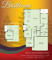 Townhome Floor Plan by Townhome Plans Townhomes At Pine Bluffstownhomes At Pine Bluffs
