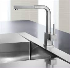 luxury kitchen faucets 100 kitchen faucets high end grohe kitchen faucets in