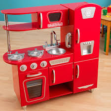 cuisine enfant vintage the best cuisine vintage kidkraft finest enfant of kitchen