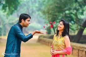 Wedding Photography Rahul U0026 Shivika Pre Wedding Photography Delhi Gurgaon