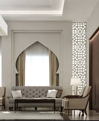 Best Style Moroccan Modern Images On Pinterest Moroccan - Modern moroccan interior design
