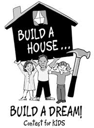 Build A Dream House Build A House Build A Dream 2016 Habitat For Humanity Chester