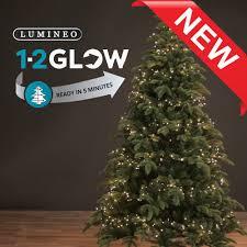 led lights professional grade designers