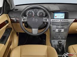 opel astra 2005 interior interior opel astra h opel astra h i basis euro fix vanzari