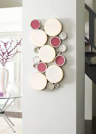 Bathroom Fixtures Wholesale by Bedroom Light Affordable Wholesale Lighting Fixtures Denver
