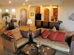 Mexican Living Room Furniture Rustic Mexican Living Room Furniture 826 Living Room Ideas